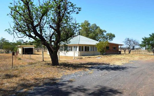 1076 Watermark Road, Curlewis NSW 2381