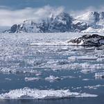 drift ice thumbnail