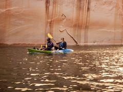 hidden-canyon-kayak-lake-powell-page-arizona-southwest-DSCN0027