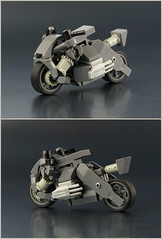 Future Sport (mondayn00dle) Tags: lego motorcycle bike