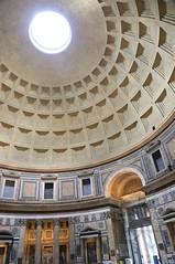 Pantheon_2017_05_19_09.jpg