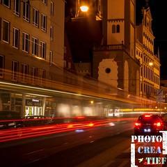 Lichtgeschwindigkeit (Lebemitgott) Tags: instagramapp square squareformat iphoneography uploaded:by=instagram