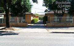 478 Hume Street, Albury NSW