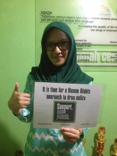 Indonesian activists April 2016 (31)