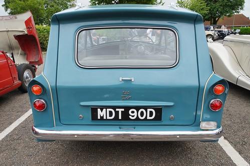 MDT90D-3 100716 CPS