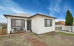 226 Flagstaff Road, Lake Heights NSW
