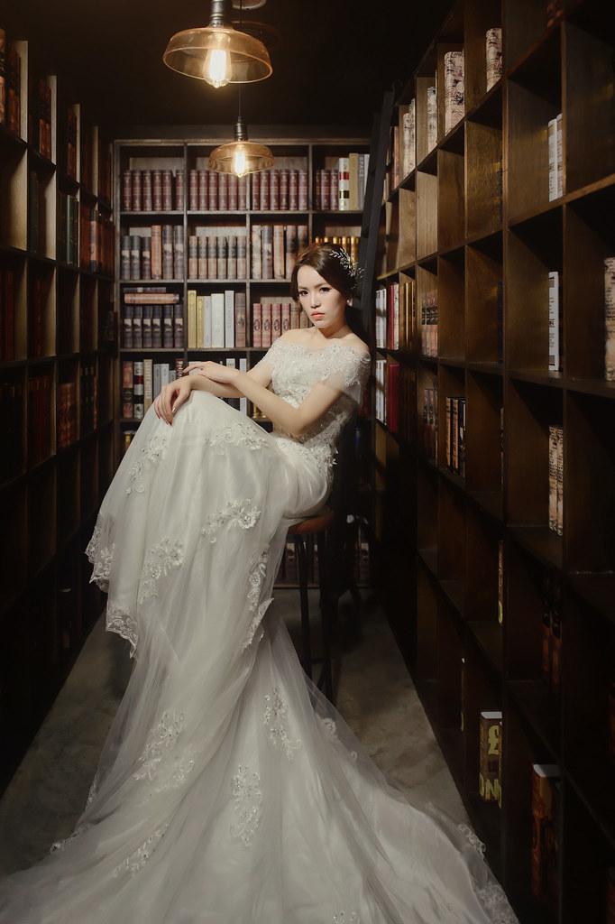 台北婚攝, 好拍市集, 好拍市集婚紗, 守恆婚攝, 婚紗創作, 婚紗攝影, 婚攝小寶團隊-20