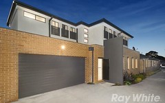 2/2 Cindy Court, Ferntree Gully VIC