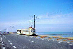 SNCV-NMVB 9012-1 (Public Transport) Tags: tram kust tramways trams oostende ostende rail sncv nmvb