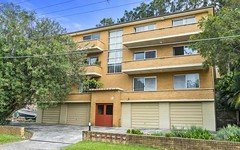 2/16 Terrol Crescent, Mona Vale NSW
