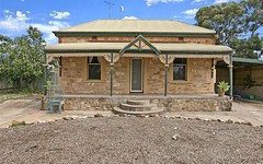 6 Hill Street, Hamley Bridge SA