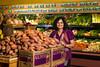 2017 - May - HS Matters - Global Food Security-25-Edit.jpg (ISU College of Human Sciences) Tags: science matters global food manju security grocery nutrition human fshn coop reddy wheatsfield hs hsmatters