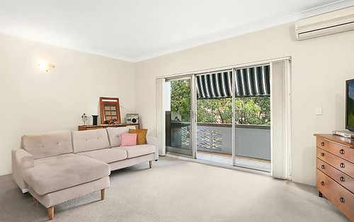 10/6 Queens Rd, Brighton Le Sands NSW 2216