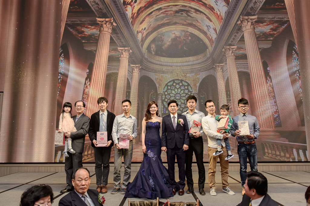 婚攝小勇,小寶團隊, 自助婚紗, 婚禮紀錄,新莊頤品,台北婚攝,wedding day-063