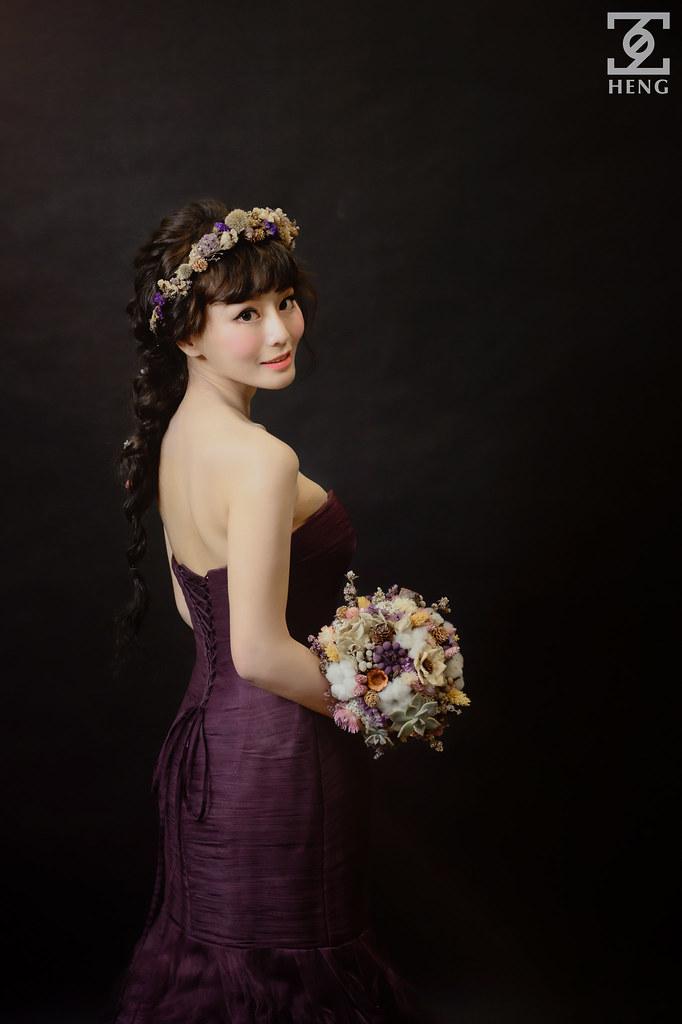 台北婚攝, 守恆婚攝, 法鬥攝影棚, 婚紗創作, 婚紗攝影, 婚攝小寶團隊-17