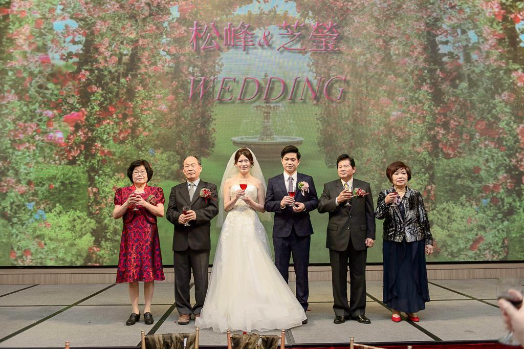 婚攝小勇,小寶團隊, 自助婚紗, 婚禮紀錄,新莊頤品,台北婚攝,wedding day-055