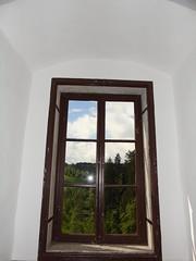 DSC00212 (ppp7p9) Tags: castello castellueghi gradpredjama grad predjama slovenia republikaslovenija