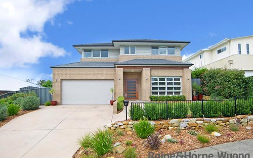 21 Fairlight Cct, Mardi NSW 2259