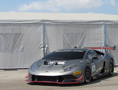 Lamborghini Huracan GT3 (db70gt3) Tags: petrolhead letalweapon automotivephotography beast brutal nice beautiful awesome cool monzacircuit monza huracangt3 racecar racing race italy italianracecar gtseries v10 bull squadracorse endurance blancpain blancpaingtseries lambo huracan lamborghinihuracan lamborghini