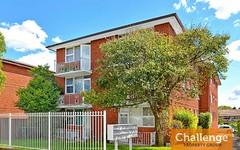 11/127 Evaline Street, Campsie NSW