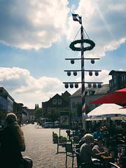 2017-05-21_13-29-26 (torstenbehrens) Tags: preetz kreis plön schleswigholstein deutschland olympus penf lumix g 20f17 ii digital camera