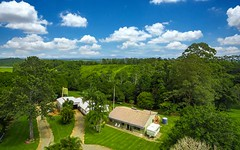 783 Fernleigh Road, Brooklet NSW
