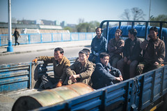 1704_DPRK -724.jpg (The French Travel Photographer) Tags: dprk reportage 8citystreetlife coréedunord citystreetlife people passant pyongyang streetphoto flickrcomsebmar northkorea ©sébmar instagramsebas