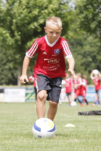WE-Camp Nordhausen 24.06.17 - v (21)