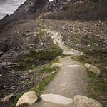 The Path to Ben A'an thumbnail