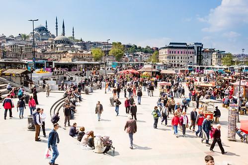 Istanbul_BasvanOortHIRES-82