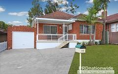 30 Kingsway, Kingsgrove NSW