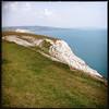 IMG_6261.jpg (Fotorob) Tags: water kust engeland isleofwight england totland