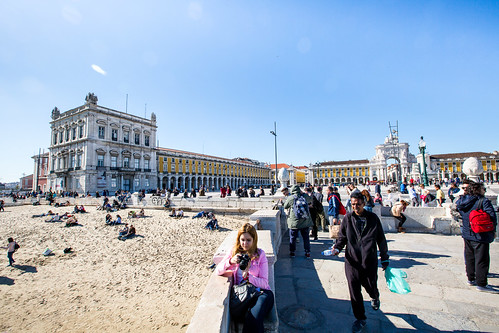 Lissabon_BasvanOort-19