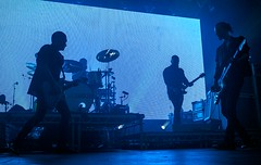"""Placebo - Razzmatazz, abril 2017 - 6 - M63C2398 • <a style=""""font-size:0.8em;"""" href=""""http://www.flickr.com/photos/10290099@N07/33576989703/"""" target=""""_blank"""">View on Flickr</a>"""