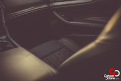2017_Nissan_Maxima_Review_Dubai_Carbonoctane_24 (CarbonOctane) Tags: 2017 nissan maxima mid size sedan fwd review carbonoctane dubai uae 17maximacarbonoctane v6 naturally aspirated cvt