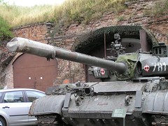 """T-55 AM 1 • <a style=""""font-size:0.8em;"""" href=""""http://www.flickr.com/photos/81723459@N04/33610434093/"""" target=""""_blank"""">View on Flickr</a>"""