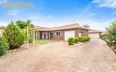 5 O'Reilly Place, Pottsville NSW