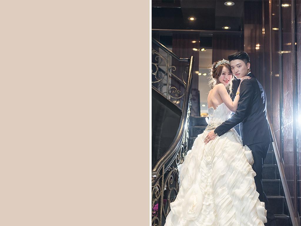 婚禮紀錄鈞翔與明佩-260