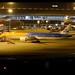 B777-306/ER | KLM | Orange Pride | PH-BVA | HKG