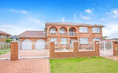 138 Brown Road, Bonnyrigg Heights NSW
