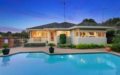 42 Quintana Ave, Baulkham Hills NSW