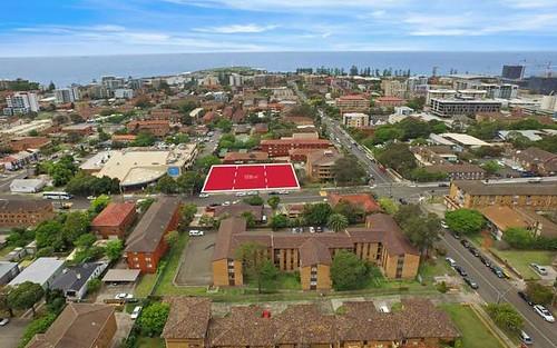 63, 65 & 6 Church Street, Wollongong NSW