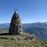 Monte Ferraro thumbnail