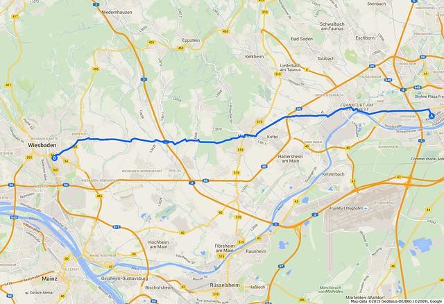 20150627_00_044_Niemcy_Frankfurt-Wiesbaden