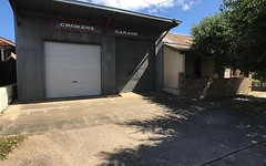 66-68 Auburn Street, Goulburn NSW