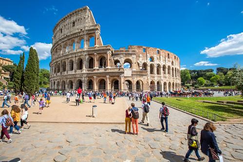 Rome_BasvanOort-50