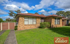 149 James Cook Dr, Kings Langley NSW