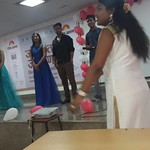 """MBA Farewell-2017 <a style=""""margin-left:10px; font-size:0.8em;"""" href=""""http://www.flickr.com/photos/129804541@N03/33746132444/"""" target=""""_blank"""">@flickr</a>"""