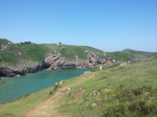Poo. Llanes (Asturias)