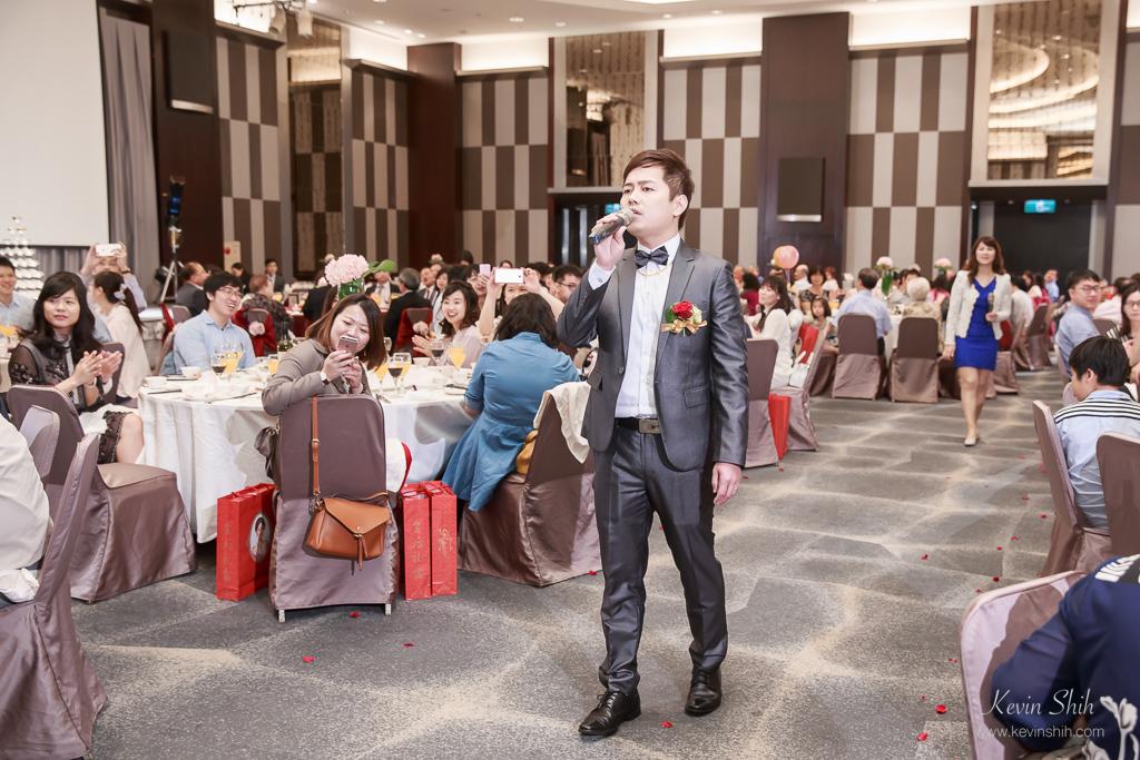 新竹國賓婚攝-國際廳婚宴_001